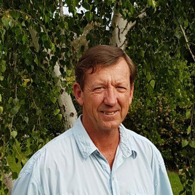 Rodney Drayton
