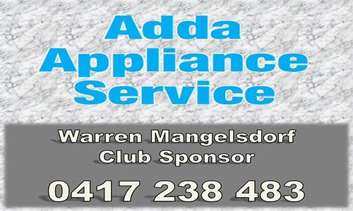 Add-Appliance
