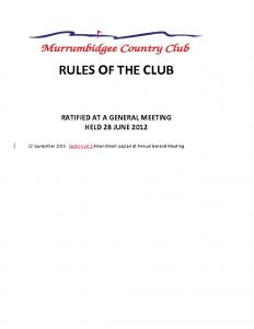 MCC Constitution September 2015