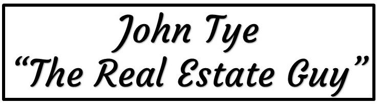 John Tye